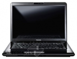 Toshiba Satellite A300D-205